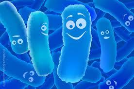 happy bacteria.jpg