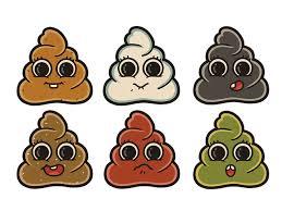 poop emojis.jpg